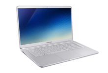 Photo of Samsung's Notebook 9 Pen, Notebook 9 (2018) new Laptops come with 8th-Gen Intel Core i7 Chips