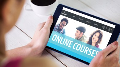 Photo of Top Five Online Courses in African Perspective