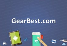Photo of Gearbest's Amazing Christmas Event