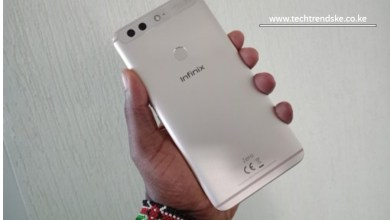Photo of Infinix ZERO 5 Review: Its Big, Powerful With Great Cameras