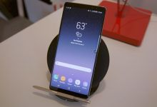 Photo of Product Review: The Samsung Galaxy Note 8