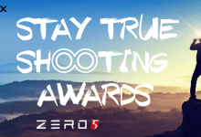 Photo of Win a fully paid trip to Shanghai by taking part in the Infinix ZERO 5 #StayTrue Shooting awards