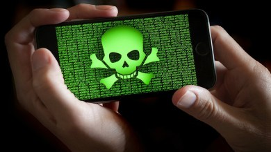Photo of New Multi-featured Mobile Trojan Loapi Discovered