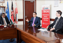 Photo of KRA says its new CRMS has enhanced service delivery