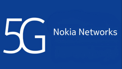 Photo of Nokia to supply 5G equipment to NTT DOCOMO in support of launch of commercial 5G service