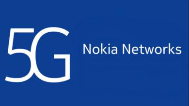 Photo of Nokia showcases a series of 5G technology demos in Nairobi