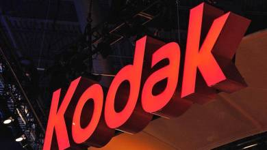 Photo of KODAK, WENN Digital partner to launch major Blockchain Initiative and Cryptocurrency
