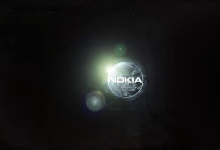 Photo of Nokia opens Cloud Collaboration Hubs to strengthen its cloud and data center services