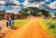 Photo of Opinion: The Overlooked Potential of Africa's Rural Spaces and Consumers