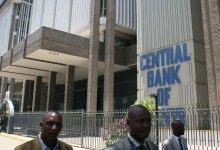 CBK Seeks to Regulate Digital Lenders in Kenya in new Proposed Bill