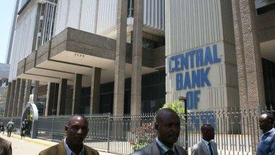 Photo of CBK Seeks to Regulate Digital Lenders in Kenya in new Proposed Bill