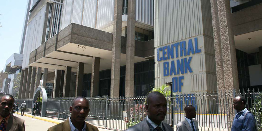 CBK Seeks to Regulate Digital Lenders in Kenya in new Proposed Bill