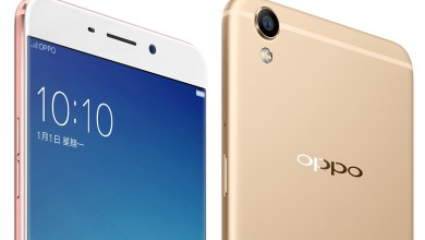 Photo of ''Our focus is to bring the best photography and selfie experience to consumers''- OPPO