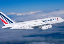 Photo of Business: Air France resumes Paris-Nairobi route after 18 years.