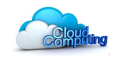 Photo of Cloud computing can improve local realities in Kenya