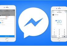 Photo of Facebook is reportedly testing Messenger payments in India