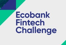 Photo of Submissions for Ecobank's 2018 Fintech Challenge now open, targets African Startups