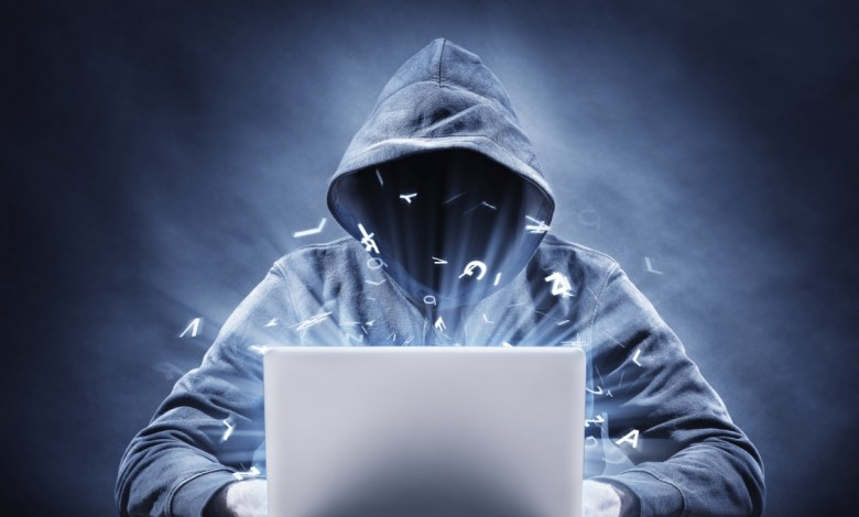 Hackers Gain Access Into Nairobi Metropolitan Services Building Approval System