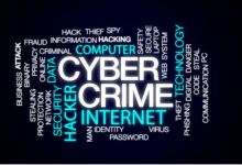 Photo of The war on cybercrime – why all Kenyan organisations need to play their part