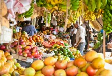 Photo of Jumia to deliver fresh farm produce within four hours in Nairobi