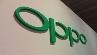 Photo of Breaking: OPPO Kenya CEO Andrew Peng arrested