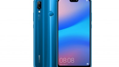 Photo of Huawei P20 Lite Specs, Price and Availability in Kenya
