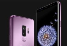 Photo of Samsung announces availability of Samsung Galaxy S9+ 128GB option in Kenya