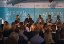 Photo of VC4A calling on African startups to Showcase and win at the 2018 Africa Early Stage Investor Summit
