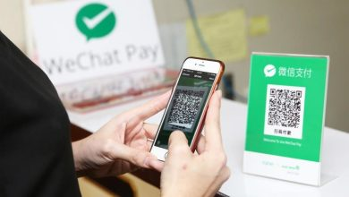 Photo of Alipay and WeChat Pay expanding to Kenya. What does this mean for M-Pesa?