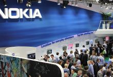 Photo of Nokia Appoints New CEO After Missing Out On 5G