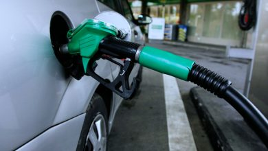 Photo of Business: Petrol, Diesel and Kerosene prices go up in ERC June fuel review