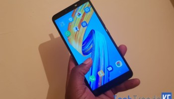 TECNO Phantom 8 Review: Classic Design,Great Camera & Performance