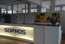 Photo of Sophos Announces Its 2020 Africa Partner Award Winners