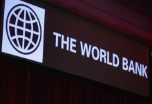 Photo of World Bank Appoints Mr. Felipe Jaramillo New Country Director for Kenya
