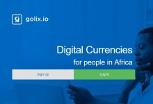 Photo of Zimbabwean cryptocurrency exchange Golix to hold a 24-hour online Q&A session
