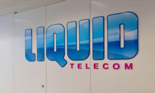 Liquid Telecom Deploys Its Azure Stack Cloud Solutions in Nairobi