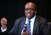 Photo of Equity Group confirms former Nairobi Deputy Governor Polycarp Igathe as its Group Chief Commercial Officer