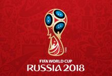 Photo of World Cup 2018, Kanze Dena Among List of Trending Kenyan Google Searches in June