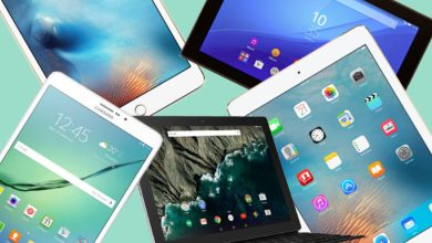 Photo of 24Bit Episode 11: Are Tablets Dead?