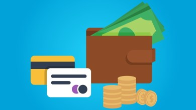 Photo of Willing To Avoid Higher Interest Card Rates? Opt For Low Interest Rate Credit Cards Now