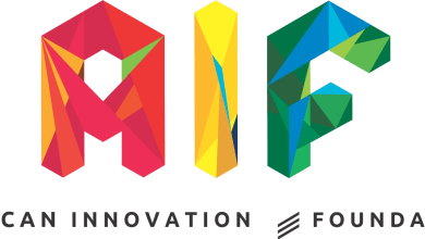 Photo of List of 10 startups shortlisted for Innovation Prize for Africa 2018 awards