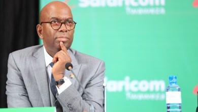 Photo of Safaricom's new measures to curb SIM fraud