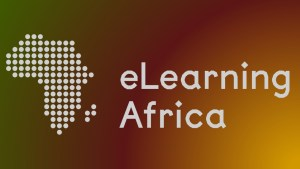 eLearning Africa 2018 - 13th International Conference & Exhibition on ICT for Education, Training and Skills Development @ Kigali Convention Centre | Kigali | Kigali City | Rwanda
