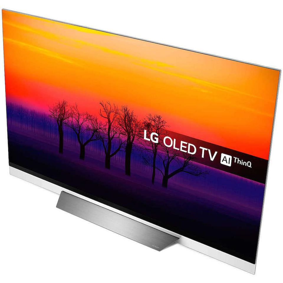 lg wants to increase its oled tvs production to meet. Black Bedroom Furniture Sets. Home Design Ideas