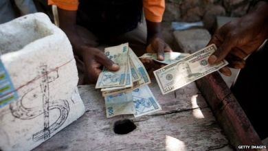 Photo of Report: Remittance income will drive economic growth for Africa