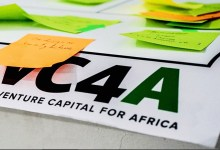 Photo of Seed stage investing and why it matters for Africa's startup and innovation community