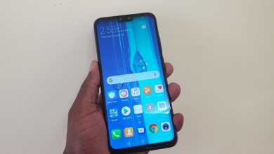 Photo of The Huawei Y9 (2019) unveiled in Kenya for Kshs 24,990