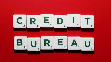 Photo of IFRS 9 – Why Credit Bureaus Are The Ideal Partner?