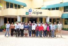 Photo of Korea Invests $9 Million to Support Development of Science and Technology Skills Across Sub-Saharan Africa