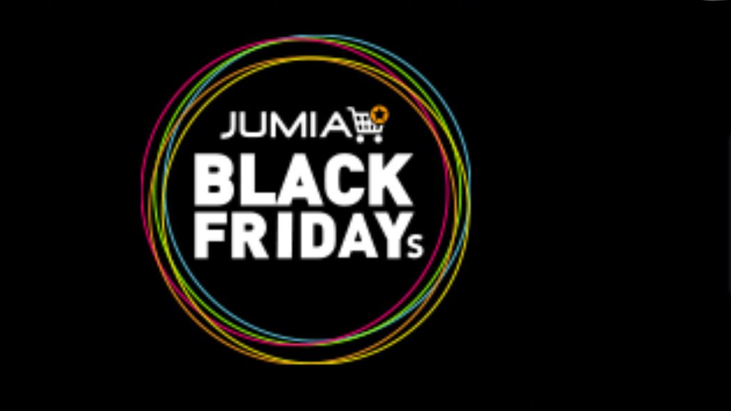 Jumia Black Friday 2018: Understanding the Jumia Flash Sales and Treasure Hunts